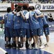 El Gipuzkoa Basket tira de épica para la décima