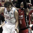 UCAM Murcia 67-85 Gipuzkoa Basket, así lo vivimos