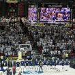 Mundial España 2014: 3ª Jornada Grupo C