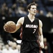 "NBA, Dragic parla da leader: ""Miami, sono pronto"""