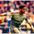 "Donnarumma to ""become a legend"" with AC Milan"