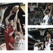 Coupe du monde de basket-ball : Le point sur le groupe C