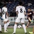 Sob o comando de Totti, Roma goleia oAstra Giurgiu pela Europa League