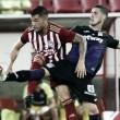 Guía VAVEL CD Leganés 2018-2019: mejor jugador, Rubén Pérez