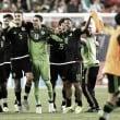 Copa America Centenario: Giovani Dos Santos makes return in Mexico's 40-man provisional roster