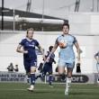Gemma Davison commits to Chelsea