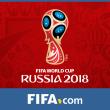 El sorteo de grupos del próximo Mundial ya tiene procedimiento oficial