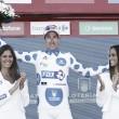 """Alexandre Geniez: """"Me centré en llegar a la meta, mi objetivo era ganar"""""""
