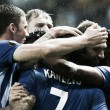 Europa League, il Genk supera l'Athletic per 2-0