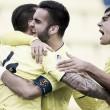 El Villarreal C, la nueva joya de la cantera amarilla