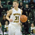 2019 Horizon League tournament preview: Wright State, Northern Kentucky lead competitive field into Motor City Madness