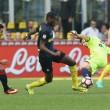 Inter - Bologna, incrocio di Coppa