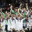 Norway vs Germany Preview: Löw's men begin their World Cup defence