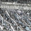 Grêmio supera Internacional em número de sócios e assume terceira posição no Brasil