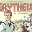 Erytheia. La Venganza de Gerión