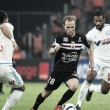 OGC Nice vs Olympique de Marseille Preview: L'OM take unbeaten run along the Cote d'Azur with Les Aiglons in wait