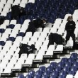 Germany vs Holland suspended over security fears