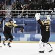 PyeongChang 2018, ¿a la espera de un nuevo milagro?