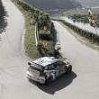 Desvelado el itinerario del ADAC Rallye de Alemania