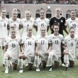 2018 SheBelieves Cup team preview: Germany