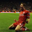Analysis: Should Steven Gerrard get a new contract?