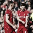 """Henderson: """"It's up to the team to fill the gap left by Gerrard, not one individual"""""""