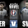 Germany vs Slovakia Preview: Can the Slovakians upset the odds once more?