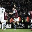 Aston Villa 1-1 Leicester City: Bunn penalty save sparks fightback