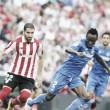 Guía VAVEL Getafe CF 2018/19: una temporada de ensueño