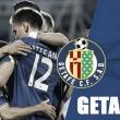 Getafe CF 2016/2017: el ascenso como única meta