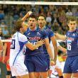 Volley, Mondiali Polonia 2014: l'Italia piega al tie-break la Francia