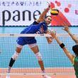 Volley, World Cup: l'Italia concede il bis con l'Australia