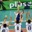Volley, Mondiali Polonia 2014: anche l'Argentina stende l'Italia