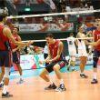 Volley, World Cup: prima sconfitta per l'Italia, 3-0 USA