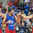 Volley, Mondiali Polonia 2014: una sconfitta che fa male per l'Italia, sorpresa Portorico
