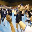 Volley, Gran Prix: Italia sul velluto con la Repubblica Dominicana