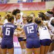 Volley, Gran Prix: Italia a tratti, la Cina si impone 3-1