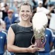 WTA Cincinnati: Former champions Victoria Azarenka, Maria Sharpova headline wildcards