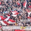 VAVEL's 2. Bundesliga Team of the Week - Matchday 5: Goals, goals and more goals