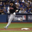 Gritty bullpen and clutch hitting lead Cleveland Indians to 4-2 Game 3 win