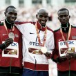 2017 World Athletics Championships: Men's 10,000m final preview