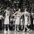 Spurs voltam a vencer Grizzlies com grande atuação de Kawhi Leonard