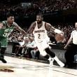Com grande atuação de Irving, Cavaliers conseguem virada e vencem Celtics no jogo 4