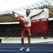 European Athletics Championships: Adam Kszczot defends 800m title