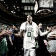 Resumen NBA: Celtics vence y pone en serios apuros a Cavs
