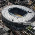 Tottenham Hotspur announce further stadium delay