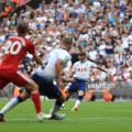Fulham vs Tottenham Hotspur Live Stream Score Commentary in Premier League 2019