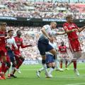 Fulham vs Tottenham Hotspur Preview: A depleted Spurs squad begin a challenging period without Harry Kane against league strugglers