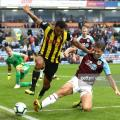 Watford vs Burnley Preview: Clarets looking to continue impressive form