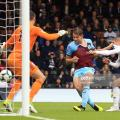 Burnley vs Fulham Preview: Relegation battle reignites
